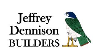 jdbuildersnz footer logo