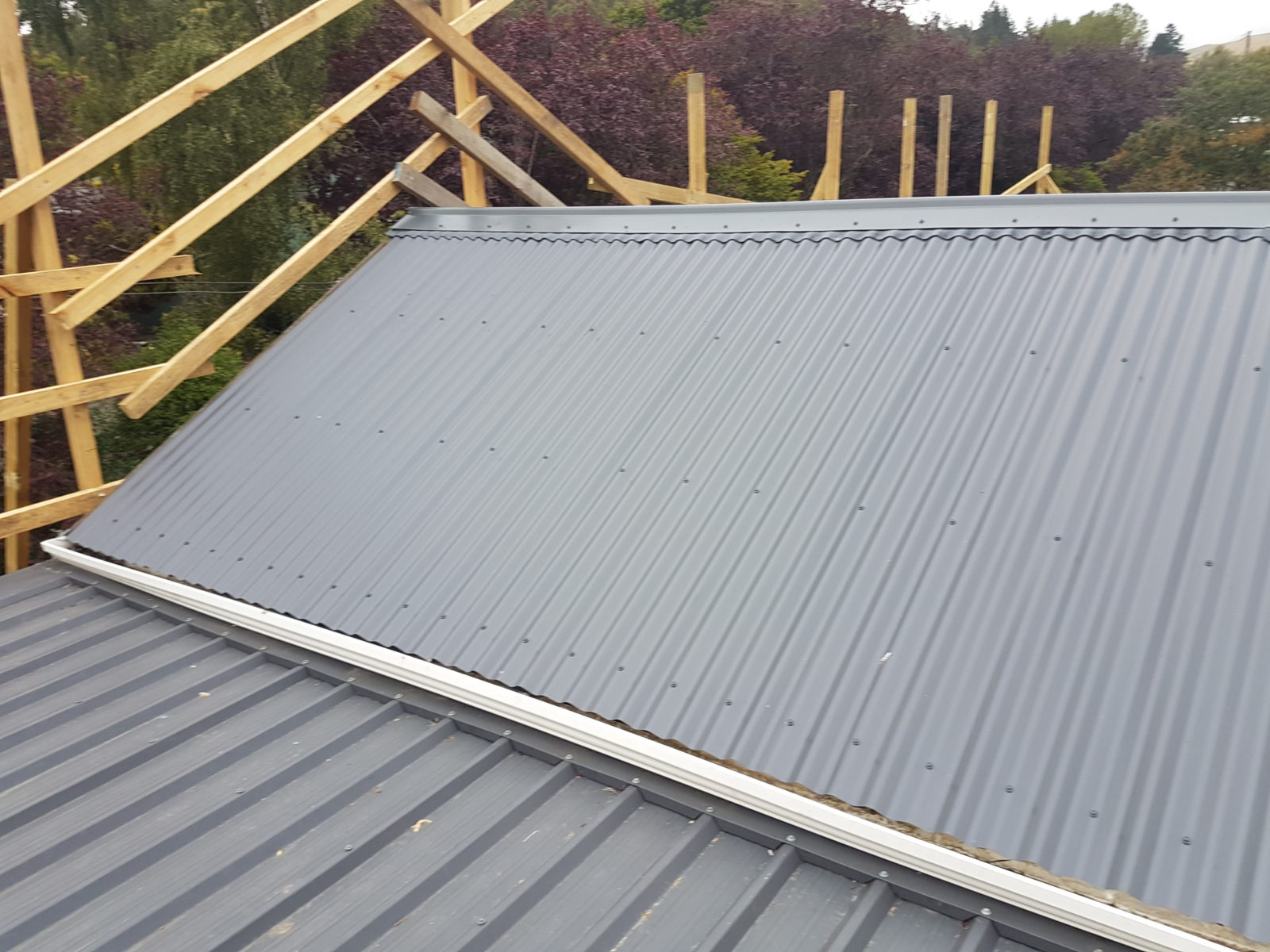 Roof a2