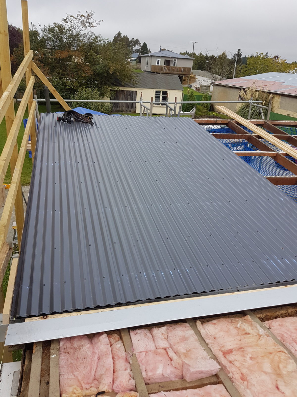 Roof a3